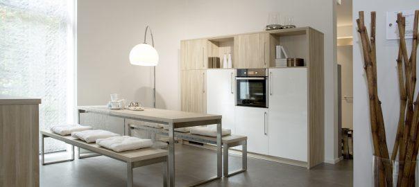 Cf Creation Cuisiniste Salle Bains Rangements A Chambery